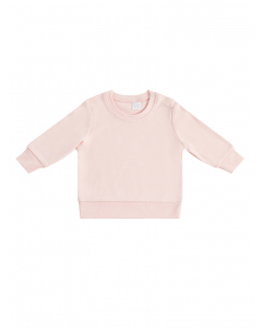 Lowes Baby Pink Sweater