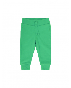 Lowes Baby Green Trackpants