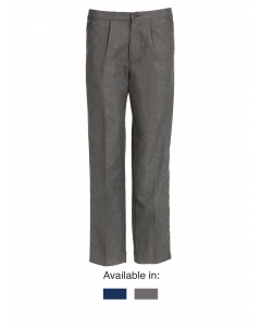 Beare and Ley Boys Classic Long Trousers
