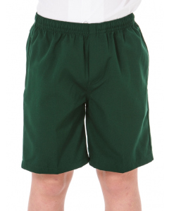 Bottle Blocker Shorts