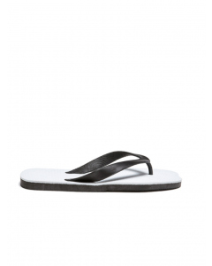 Iconic Soul Plain Thongs