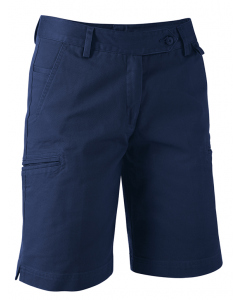 King Gee Womens Drill Shorts