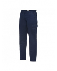 King Gee Womens Work Pants