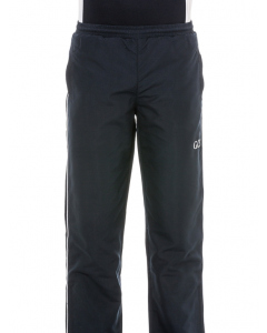 Navy Trackpants