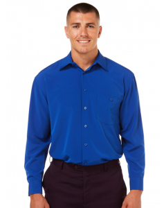 Ambassador Royal Blue Shirt | Ambassador | Shirts | Lowes