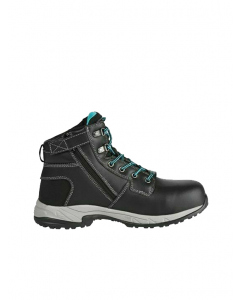 King Gee Womens Traders Boot