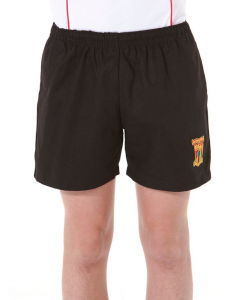 Beare and Ley Rugby Shorts