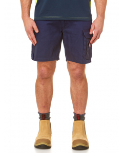 Hard Yakka Legends Lightweight Shorts | Hard Yakka | Shorts | Lowes