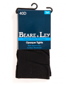 Beare & Ley High School Jackie Tights
