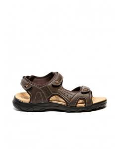 Cougars Kiama Tan Sandals