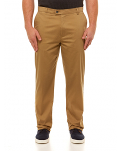 Farah Chino Regular Fit Beige Pants