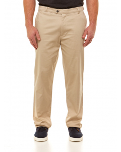 Farah Chino Regular Fit Sand Pants