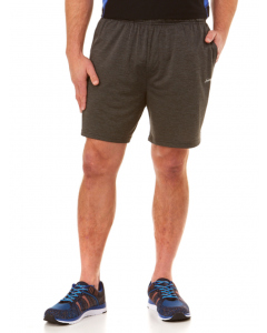 Cougars Training Charcoal Knit Shorts