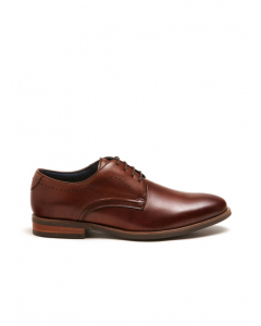 Florsheim Nimbus Tan Shoes