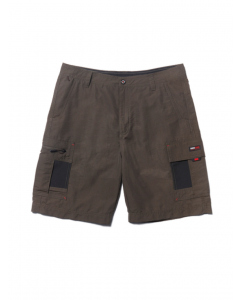 Traders Hybrids Lightweight Khaki Shorts | Traders | Shorts | Lowes