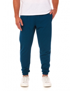 Lowes Teal Comfort Stretch Slim Fit Trackpants | Lowes | Track Pants | Lowes