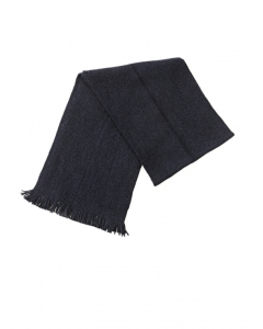 Cougars Navy Rochelle Scarf