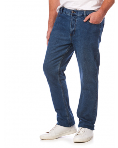 Traders Super Stonewash Stretch Denim Jeans | Traders | Jeans | Lowes