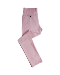 Traders Slim Fit Rose Chino